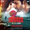 Jeena Jeena DJ Aqeel From Superhit DJ Mixes Single