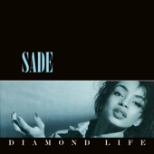 Sade - Why Can't We Live Together
