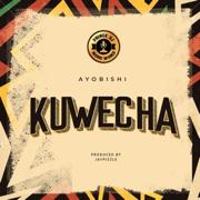 Kuwecha - Ayo Bishi