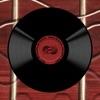 Pe coarda de chitara ZBR67 Single