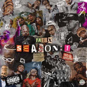 LEX - Season 1