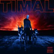Caliente - Timal