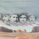 Highwaymen - Against the Wind