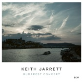 Keith Jarrett - It's A Lonesome Old Town - Live
