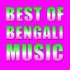 Best Of Bengali Music: Songs From The Most Popular Bengali Singers And Bengali Musicians Like Bhoomi, Srabani Sen, Indrani Sen, Promit Sen, Shreya Ghosal, Bappi Lahiri, Swagatalakshmi Dasgupta, And More!