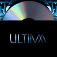 lynch. - ULTIMA (通常盤) artwork