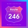 Route 246 by 乃木坂46