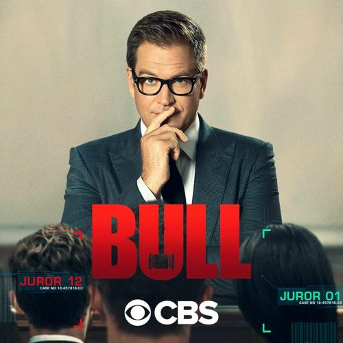 Bull, Season 5 image