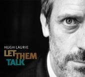 Let Them Talk (Bonus Track Version)