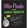 Miss Paula and the Candy Bandits - Marshmallow Song