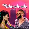 Willy Wonder - Nehi Neh Neh artwork