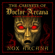 The Cabinets of Doctor Arcana (Game Soundtrack) - Nox Arcana