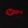 VEN - H8 Lovin artwork