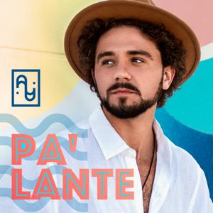 Ignacio Arocena - Pa' Lante