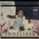 Imark - Indelible