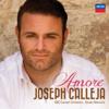 Amore - BBC Concert Orchestra, Joseph Calleja & Steven Mercurio