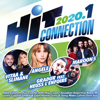 Various Artists - Hit Connection 2020.1 artwork