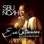 Ewe Getsemane (Live)