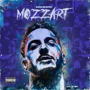 Mozzik - MOZZART