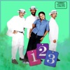 123 (Original Motion Picture Soundtrack)