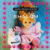 Anima Sound System - Bánat, bánat (Free Transylvania Version)
