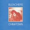 Bleachers - chinatown (feat. Bruce Springsteen) bild