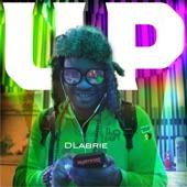 DLabrie - UP (Radio Edit)
