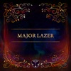 Tomorrowland 31 12 2020 Major Lazer DJ Mix