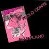 Paolo Conte - Aguaplano kunstwerk