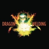 Dragon Welding - Slap
