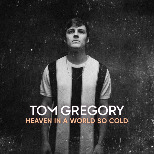 Tom Gregory mit Rather Be You