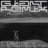 Giant (Audien Remix) - Single, Calvin Harris, Rag'n'Bone Man