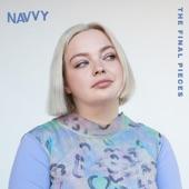 Navvy - Somebody Else