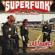 Superfunk - Last Dance (And I Come Over) [feat. Everis Pellius] [Erick Morillo Radio Edit]