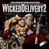 Wicked Delivery 2