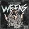 Kevin Gates - Weeks