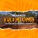 Vula Mlomo (feat. Sir Trill & Nobantu Vilakazi) - Musa Keys