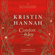 Kristin Hannah - Comfort & Joy: A Fable (Unabridged)