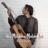 Download lagu Felix Irwan - Aku Milikmu Malam Ini.mp3