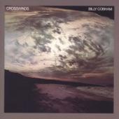 Billy Cobham - Crosswind