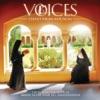 L.A. Voices