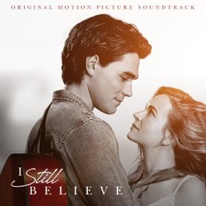 Jeremy Camp - I Still Believe