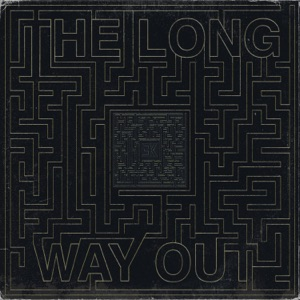 The Long Way Out - Single