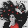 Silence - Sarah Kapoor mp3