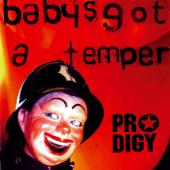 Baby's Got a Temper (Main Mix)