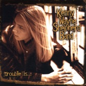 Kenny Wayne Shepherd - I Found Love