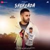 Shehzada Single