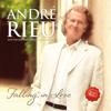André Rieu & Johann Strauss Orchestra - The Lonely Shepherd artwork