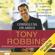 Tony Robbins - Consigli da un amico: Una guida agile e semplice per assumere il controllo della propria vita