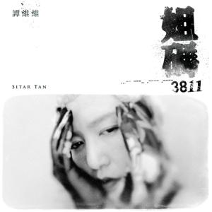譚維維 - 姐碼3811